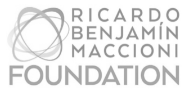 logo FOUNDATION